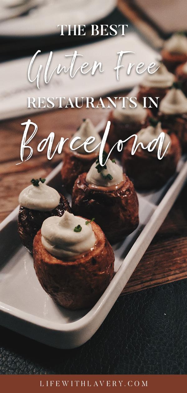 gluten-free-barcelona.png
