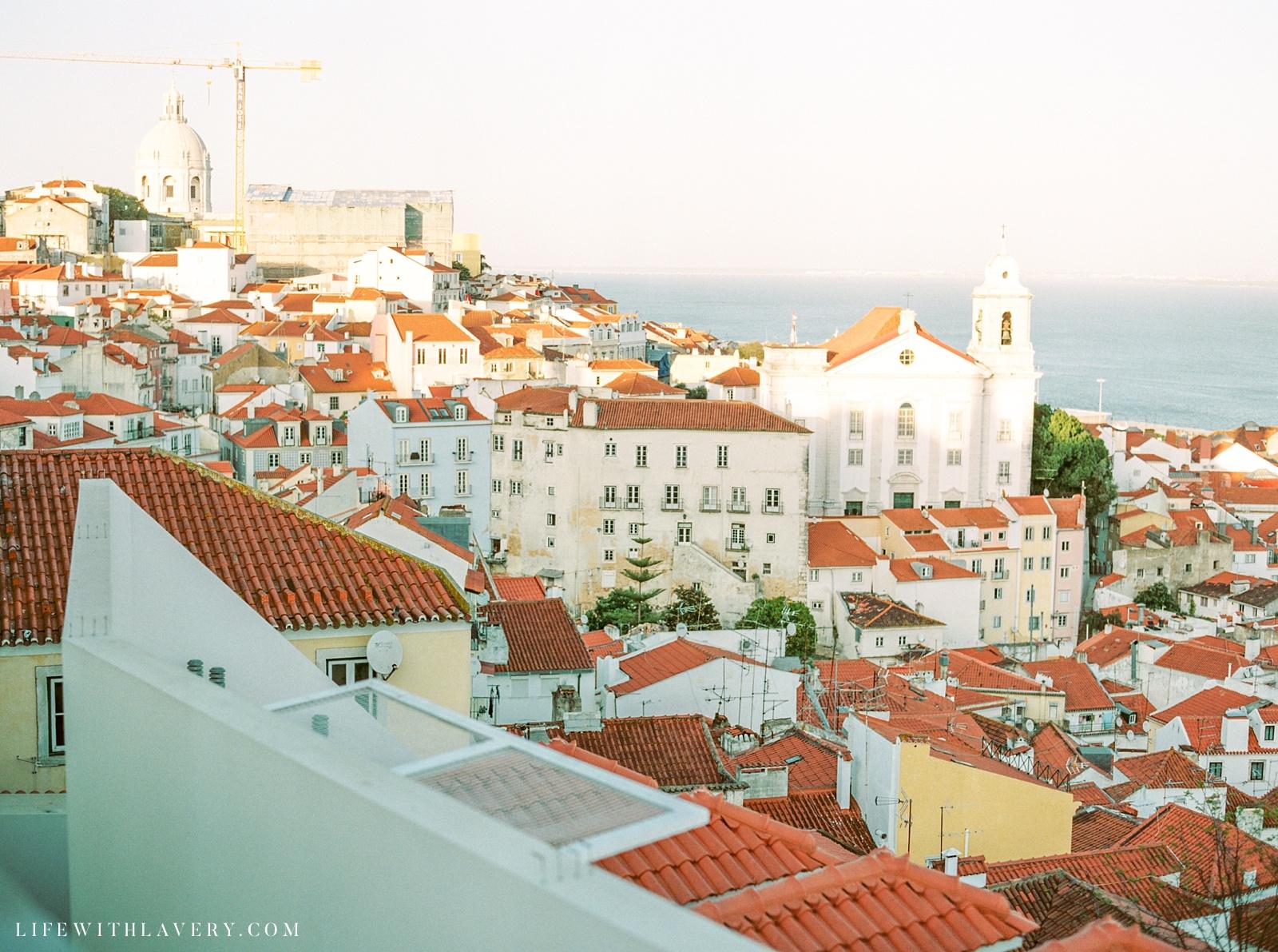 portugal-guide-blogger_0010.jpg