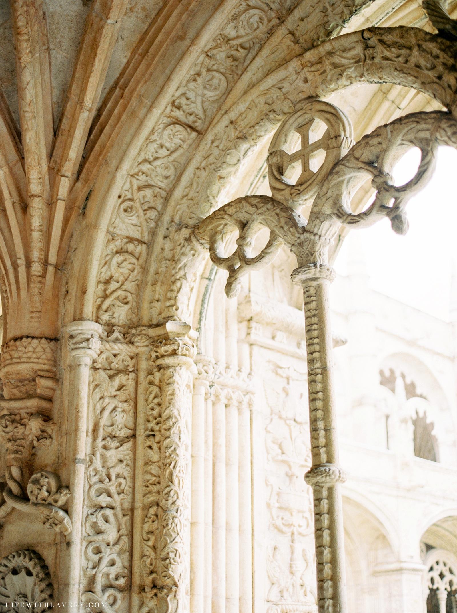 portugal-guide-blogger_0006.jpg