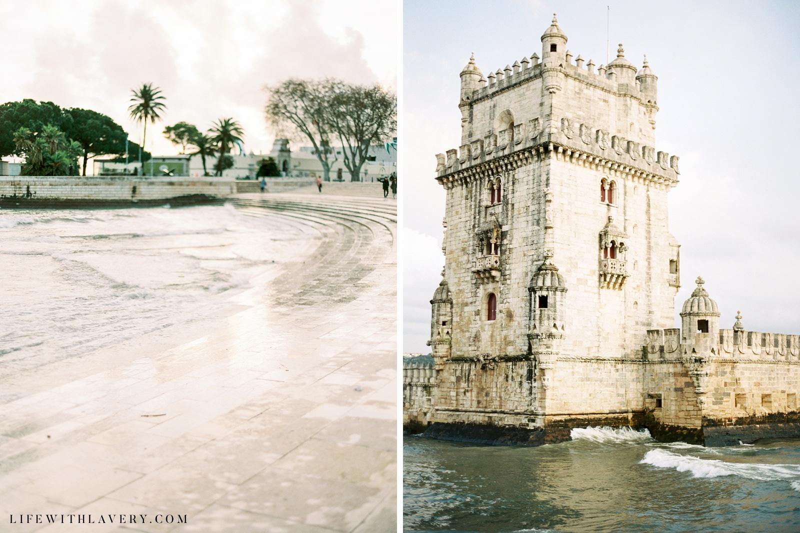 portugal-guide-blogger_0004.jpg
