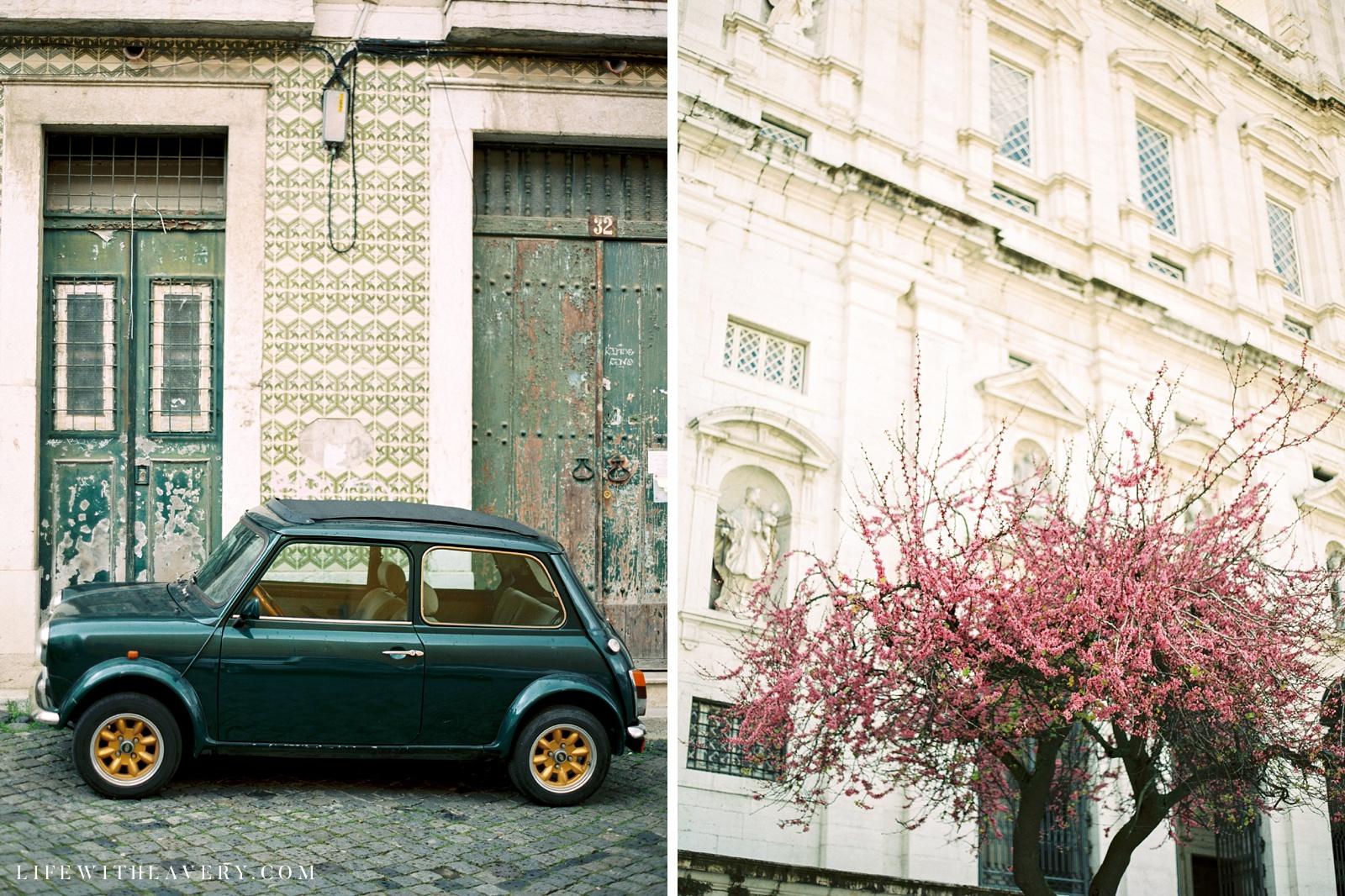 portugal-guide-blogger_0003.jpg