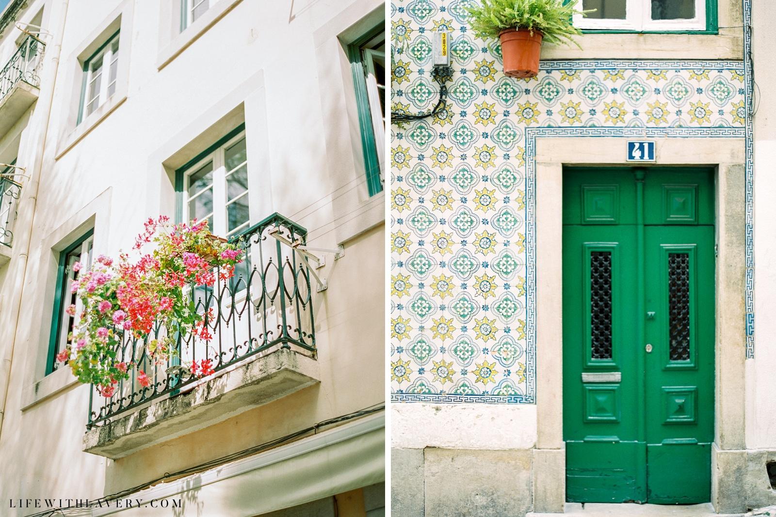 portugal-guide-blogger_0008.jpg