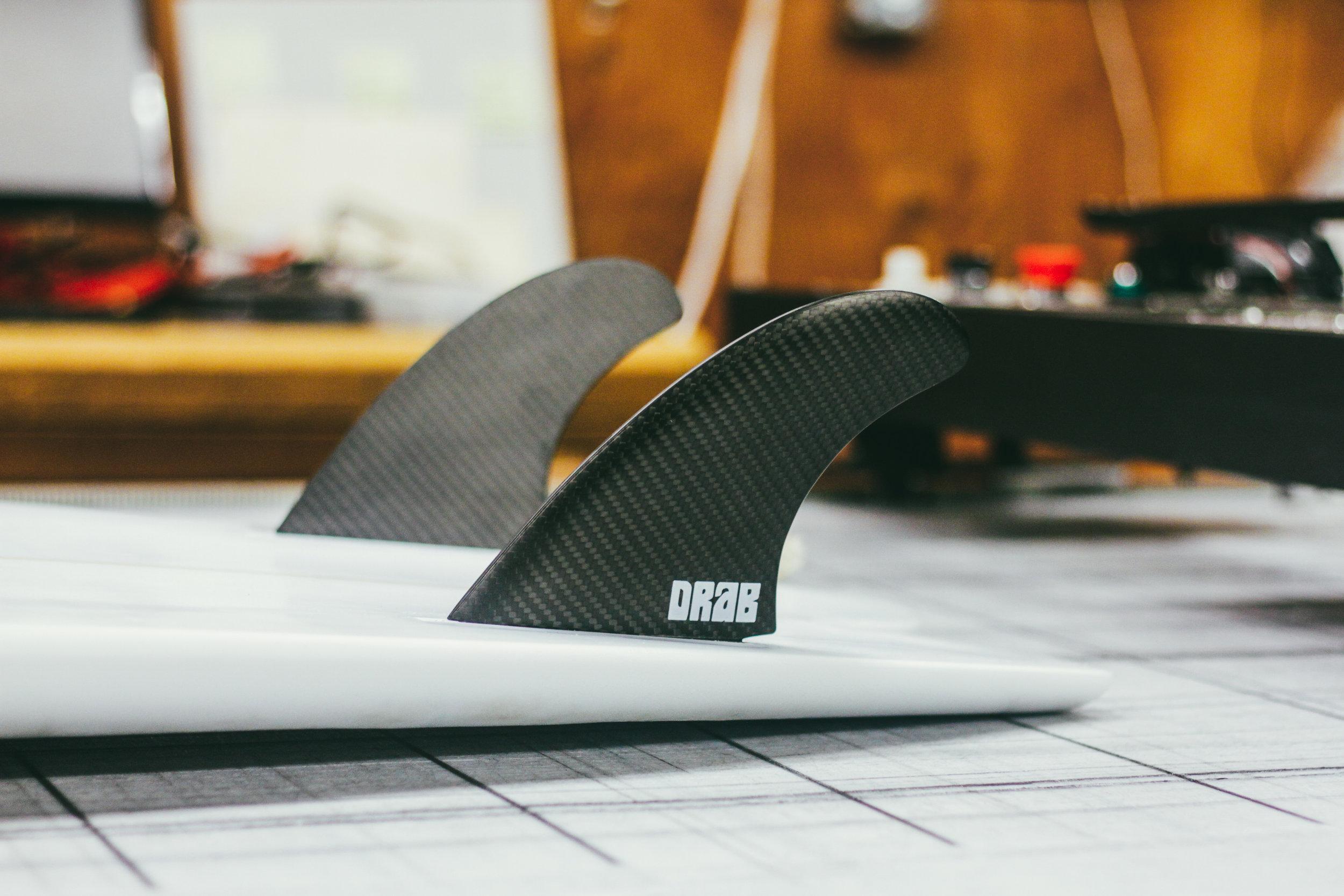 DRAB-166.jpg