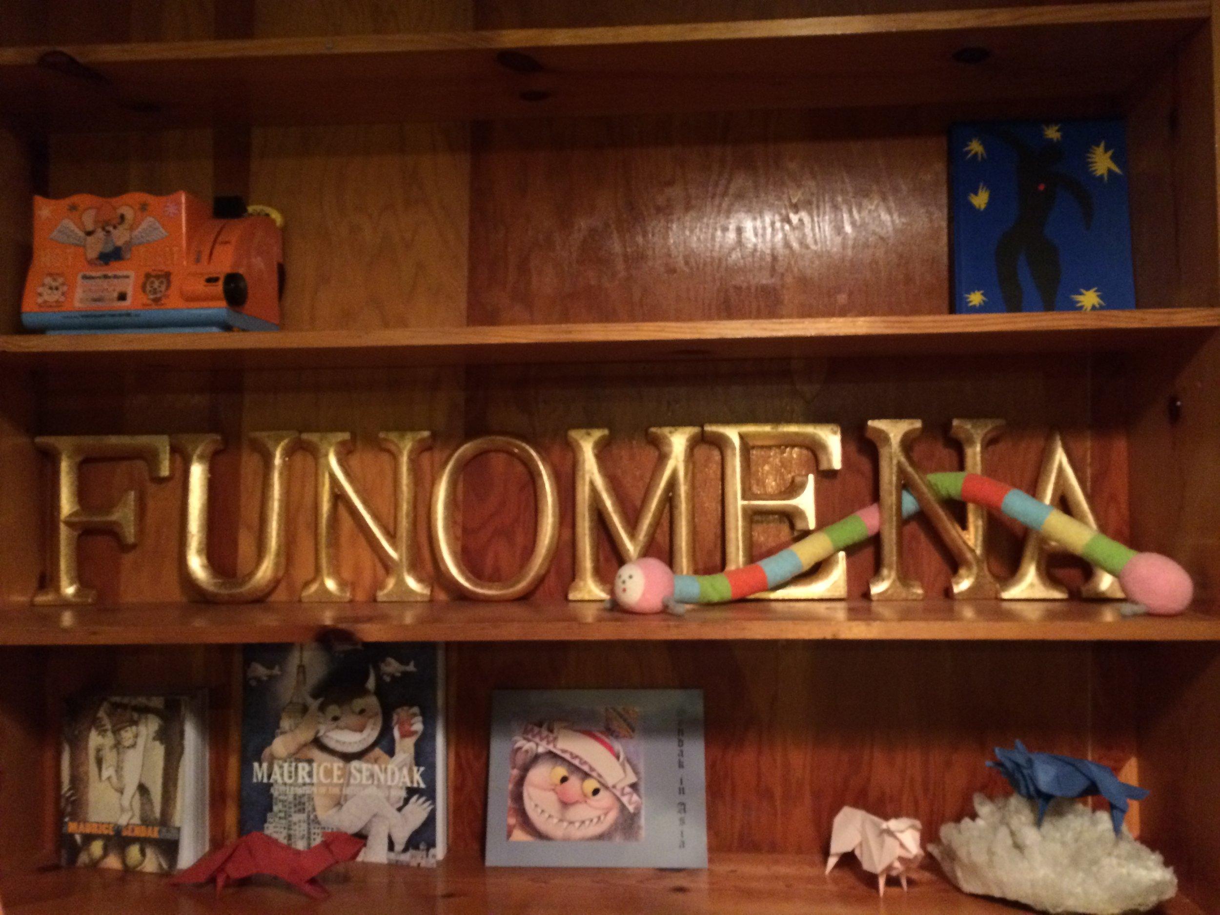 funomena_1.jpg