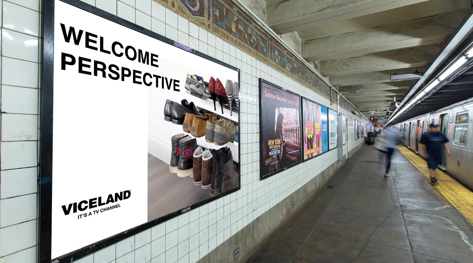 viceland_subway.jpg