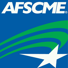 Copy of American Federation of State, County and Municipal Employees (AFSCME) Council 36, AFSCME Council 57, AFSCME Local 1902, and AFSCME Local 3993 endorse Priya Mathur for the CalPERS Board