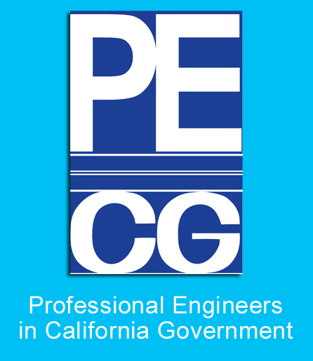Copy of Professional Engineers in California Government (PECG) endorses Priya Mathur for the CalPERS Board.