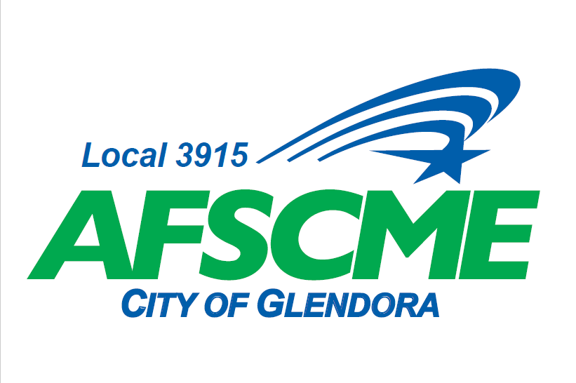 AFSCME logo Local 3915.png