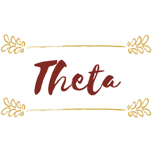 Theta.jpg