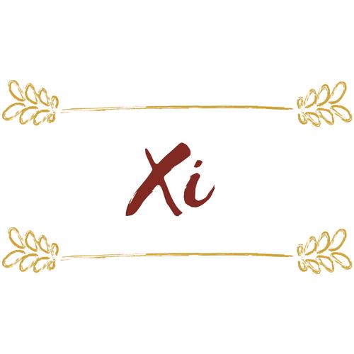 Xi.jpg