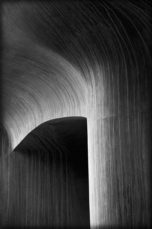 Barcelona - Arch