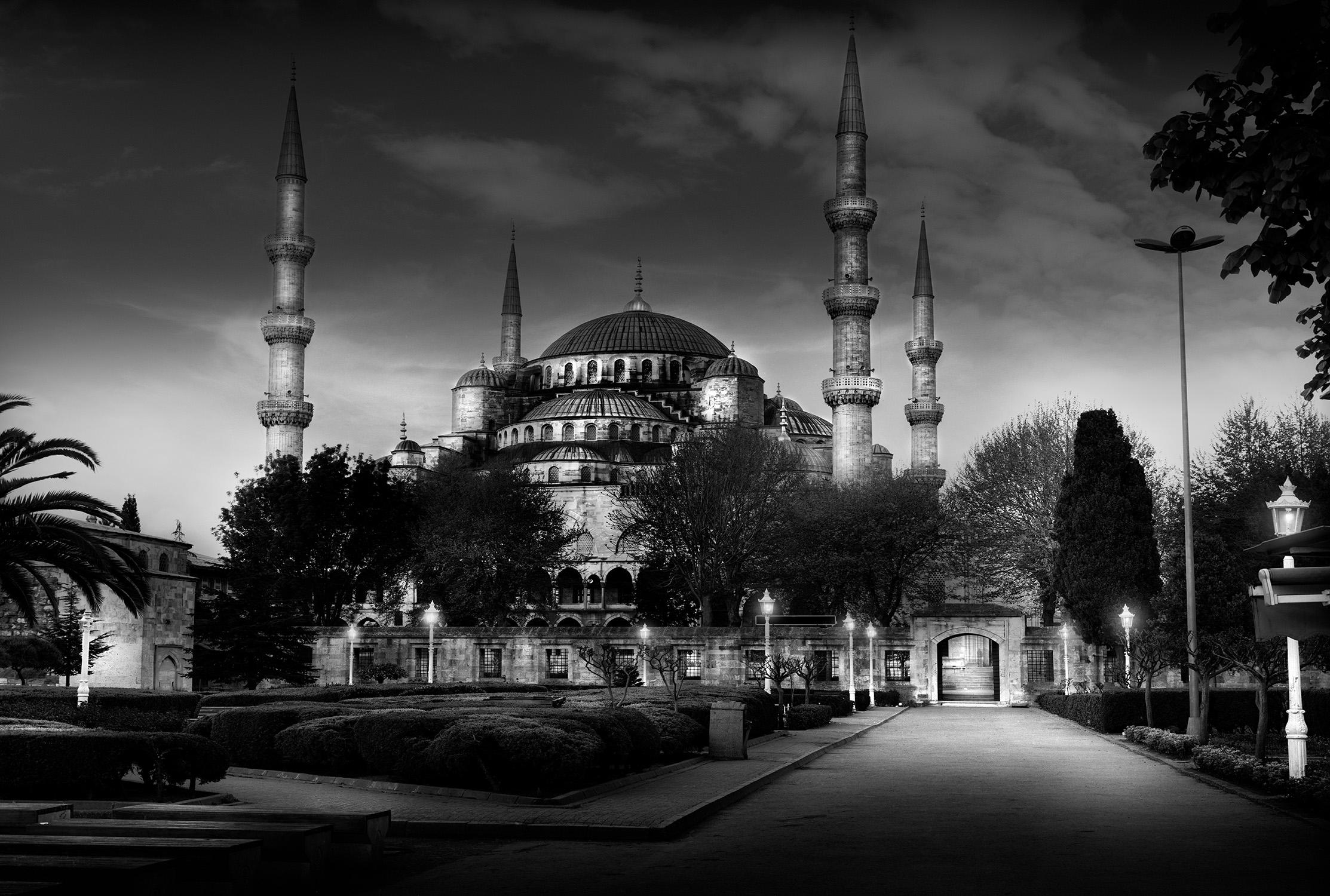 Istanbul #15