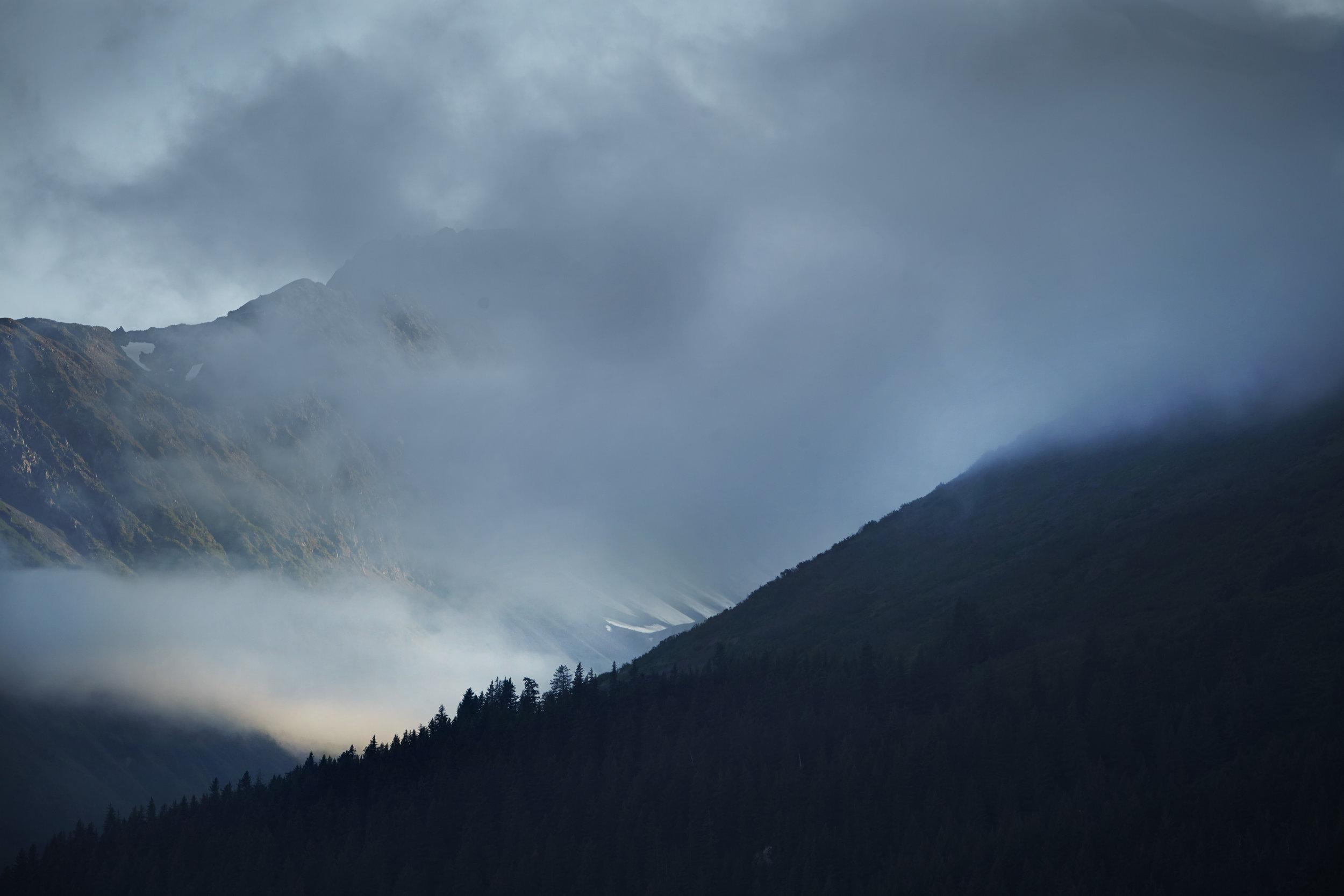 Alaska, 2013 #926