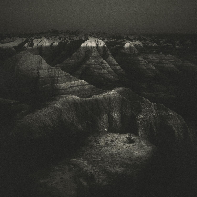 Otherworld 06
