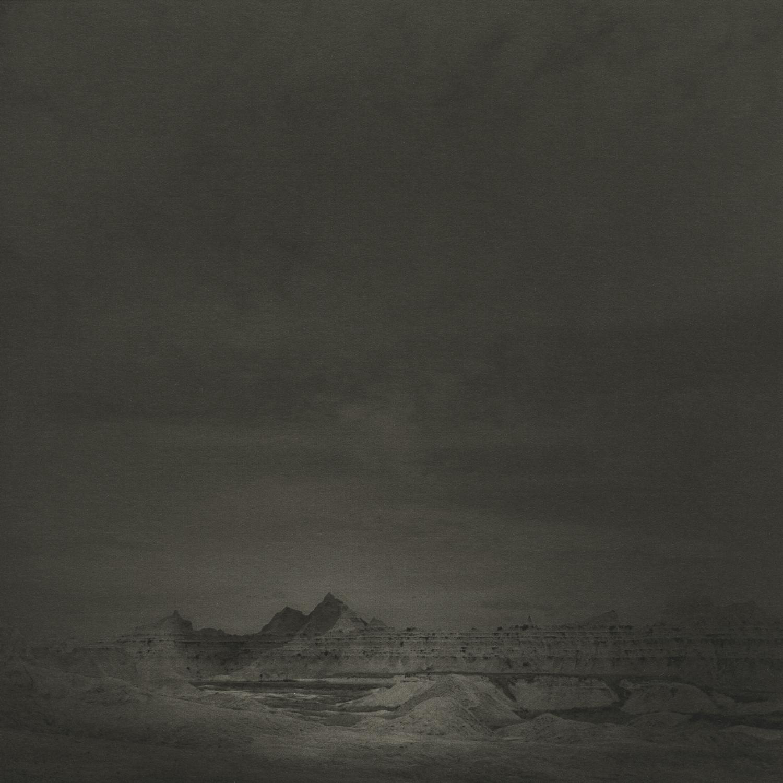 Otherworld 10