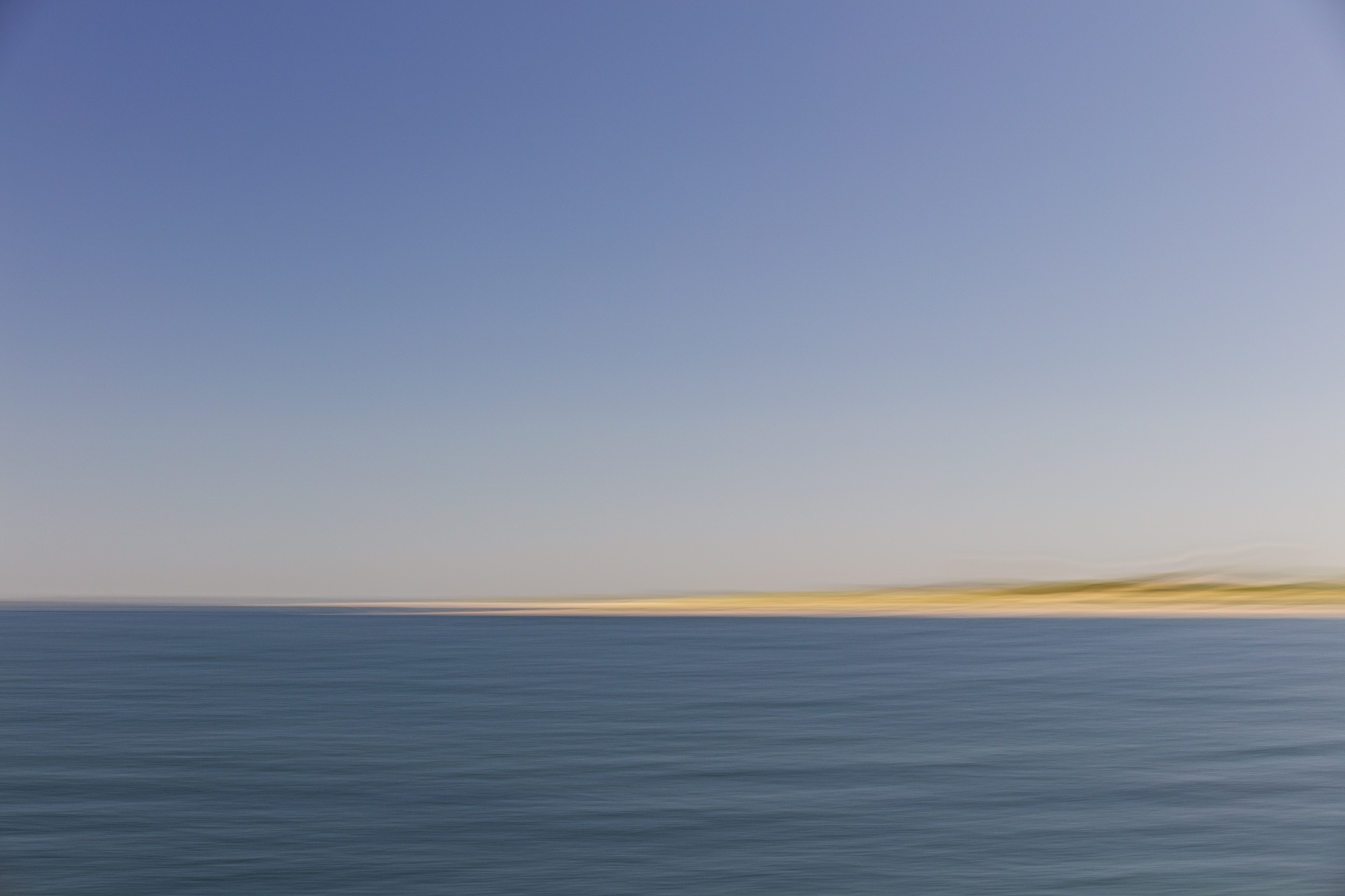 Block Island 3
