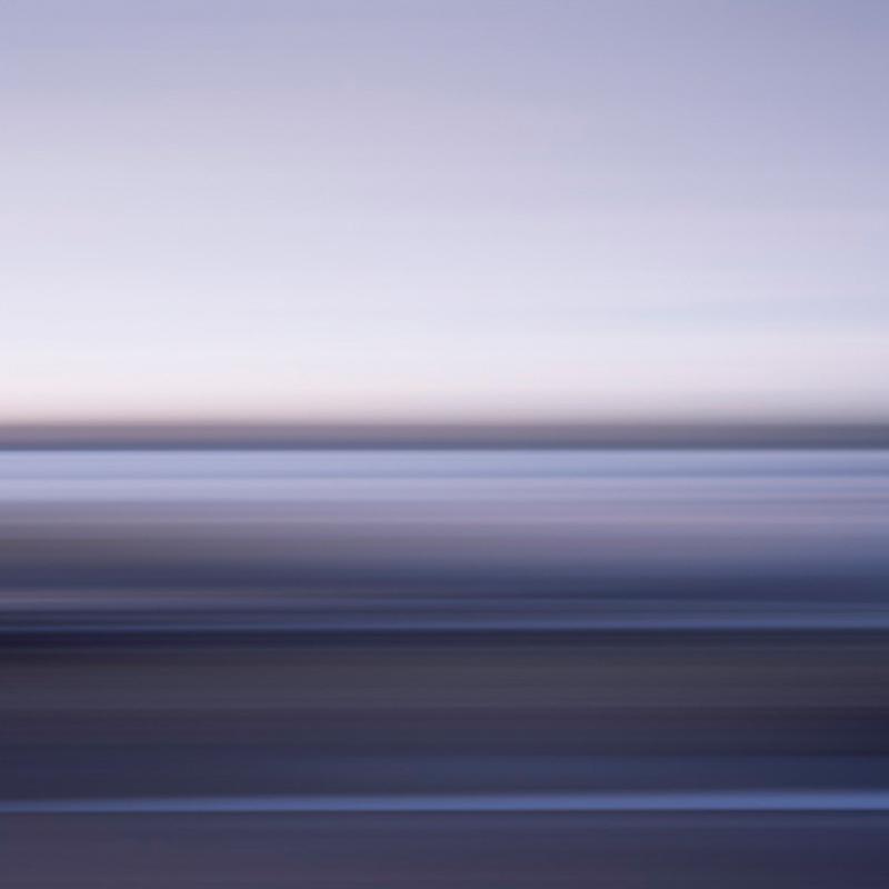 Drift 09