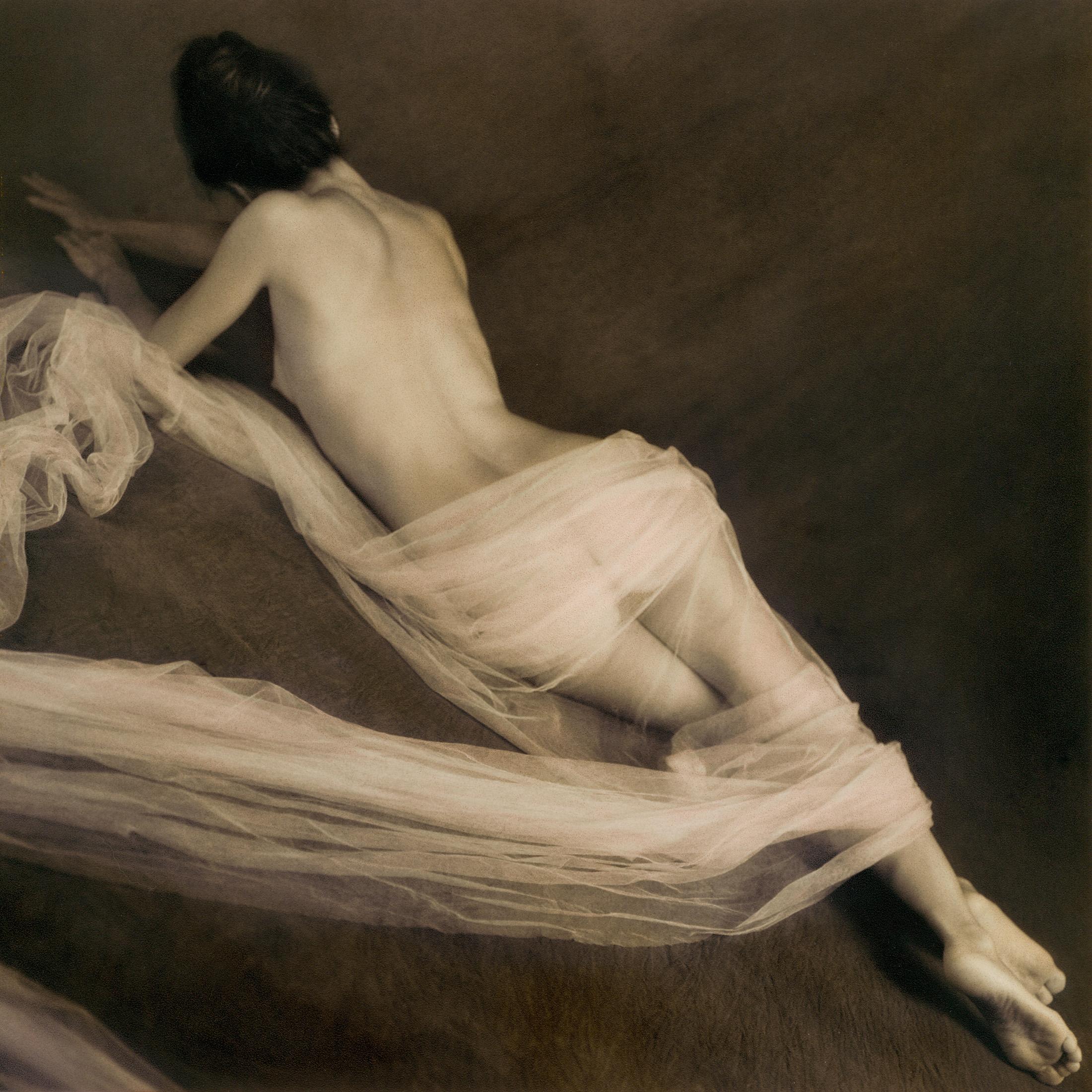 Brigitte Carnochan -  Aphrodite