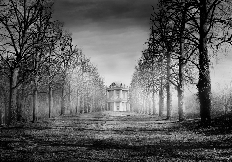 Jean Michel Berts -  Private Collection 7