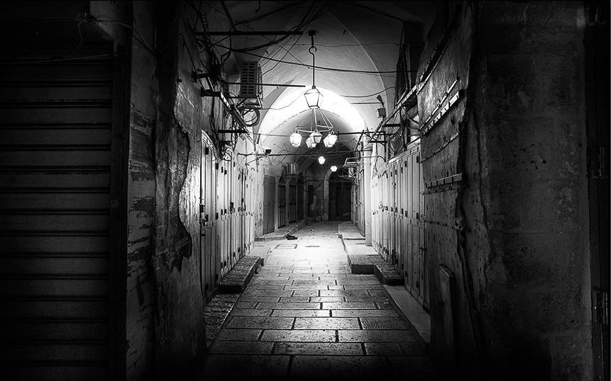 Old Jerusalem 1.jpg