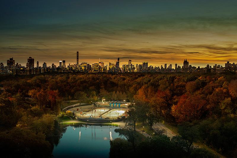 NY Color 1.jpg