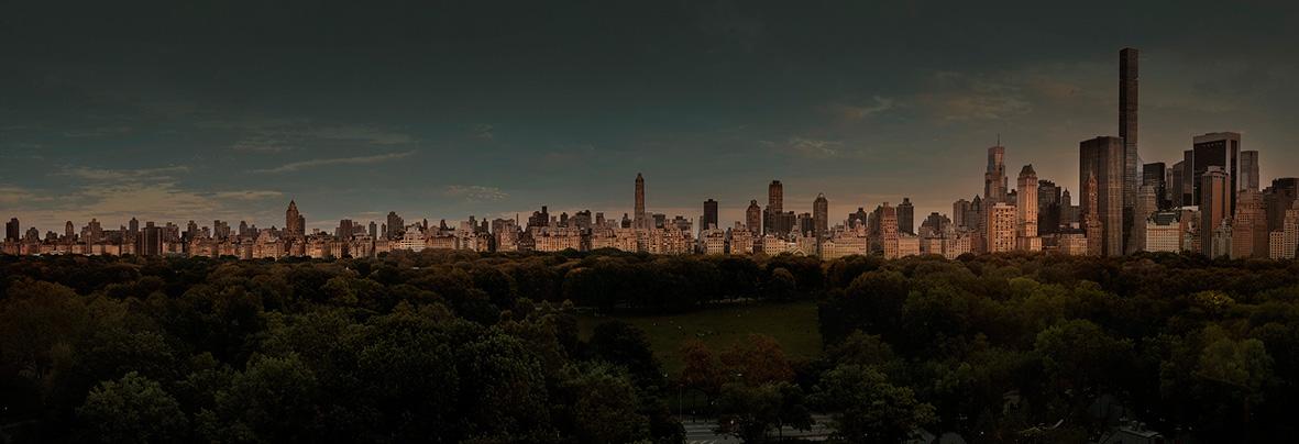 NY Color 13.jpg