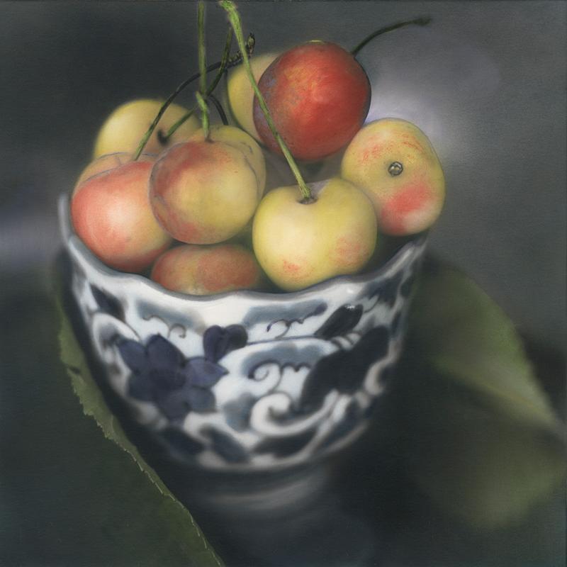 Bowl of Cherries.jpg