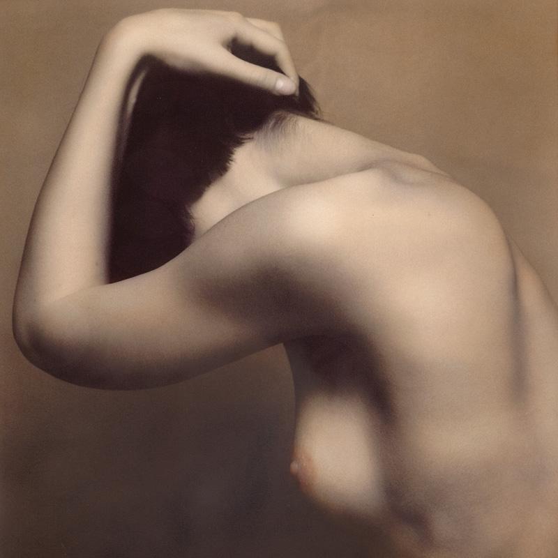 Nude with Raised Arm.jpg