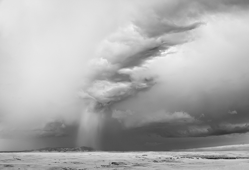 Pillar Cloud