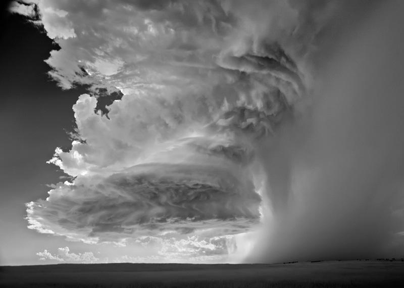 Veil Storm