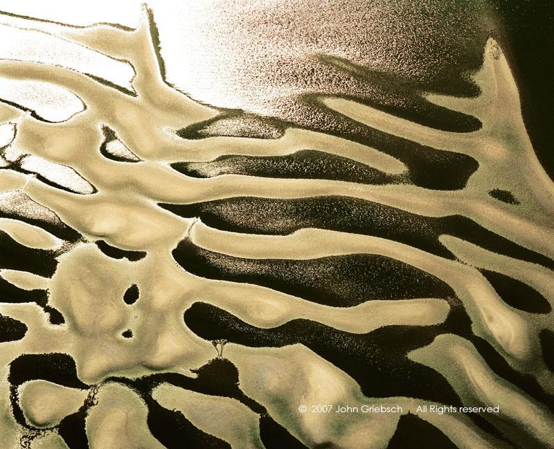 Tidal Dunes, Gulfport, MS