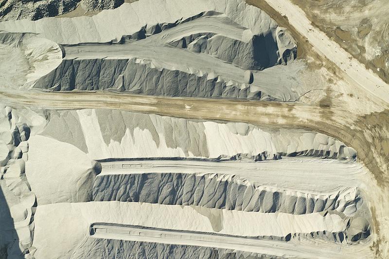 Quarry Ramps Oriskany Falls, NY