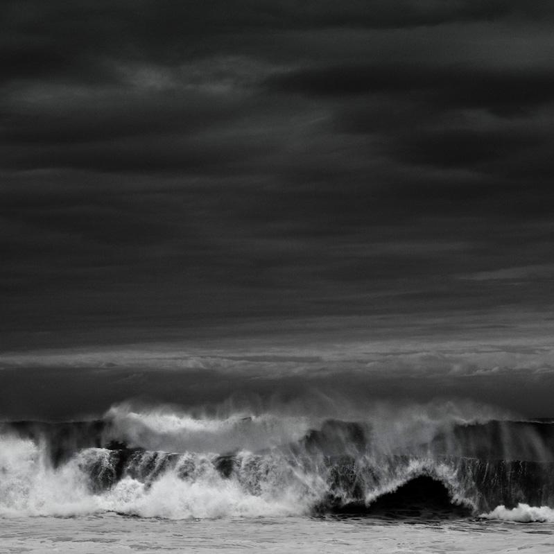Mare 101, Cabo Raso, Portugal