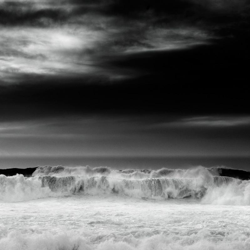 Mare 107, Cascais, Portugal