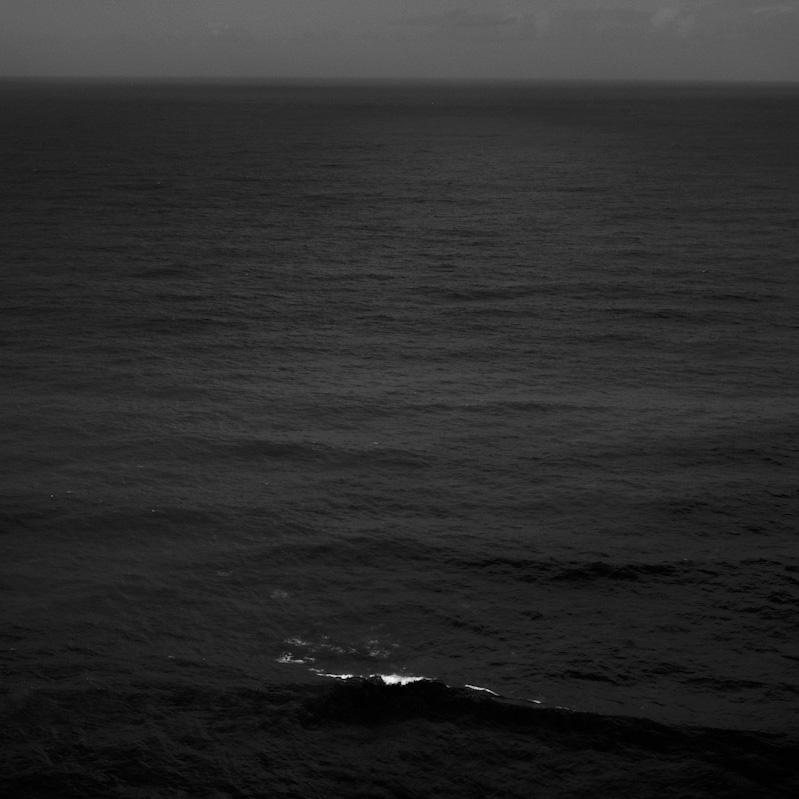 Mare 196, Cabo Espichel, Portugal