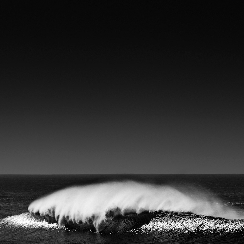 Mare 243, Praia dos Aivados, Portugal