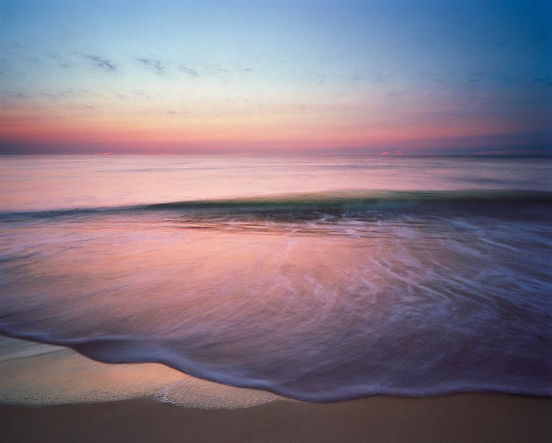 Oceana No.12.jpg