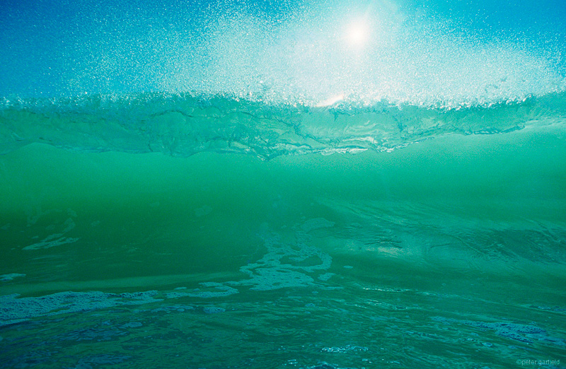 Atlantic No. 2.jpg