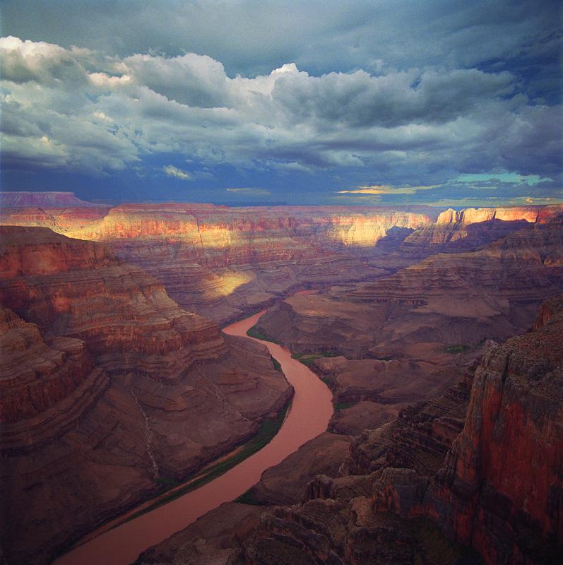 Grand Canyon 3.jpg