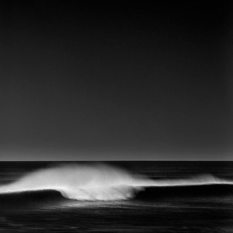 Mare 3, Praia do Guincho, Portugal.jpg