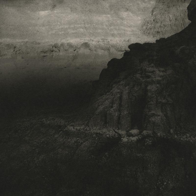 Otherworld 1.jpg