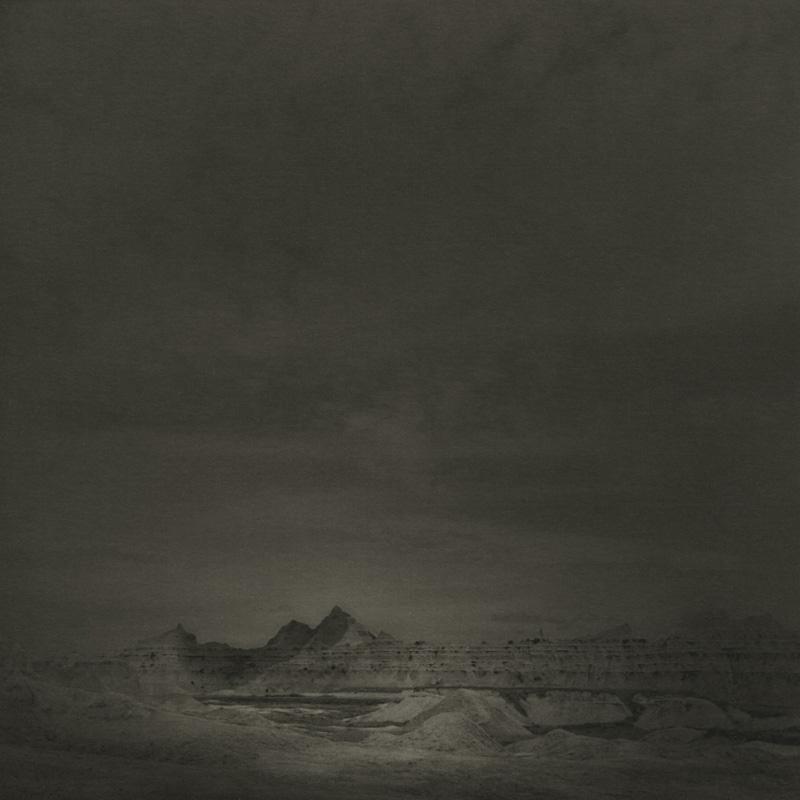 Otherworld 10.jpg