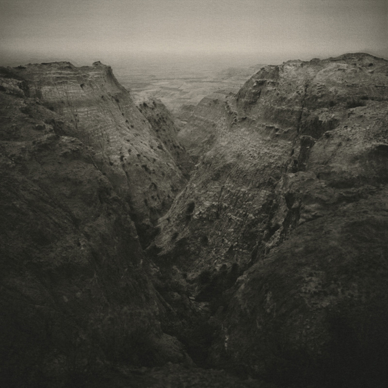 Otherworld 8.jpg