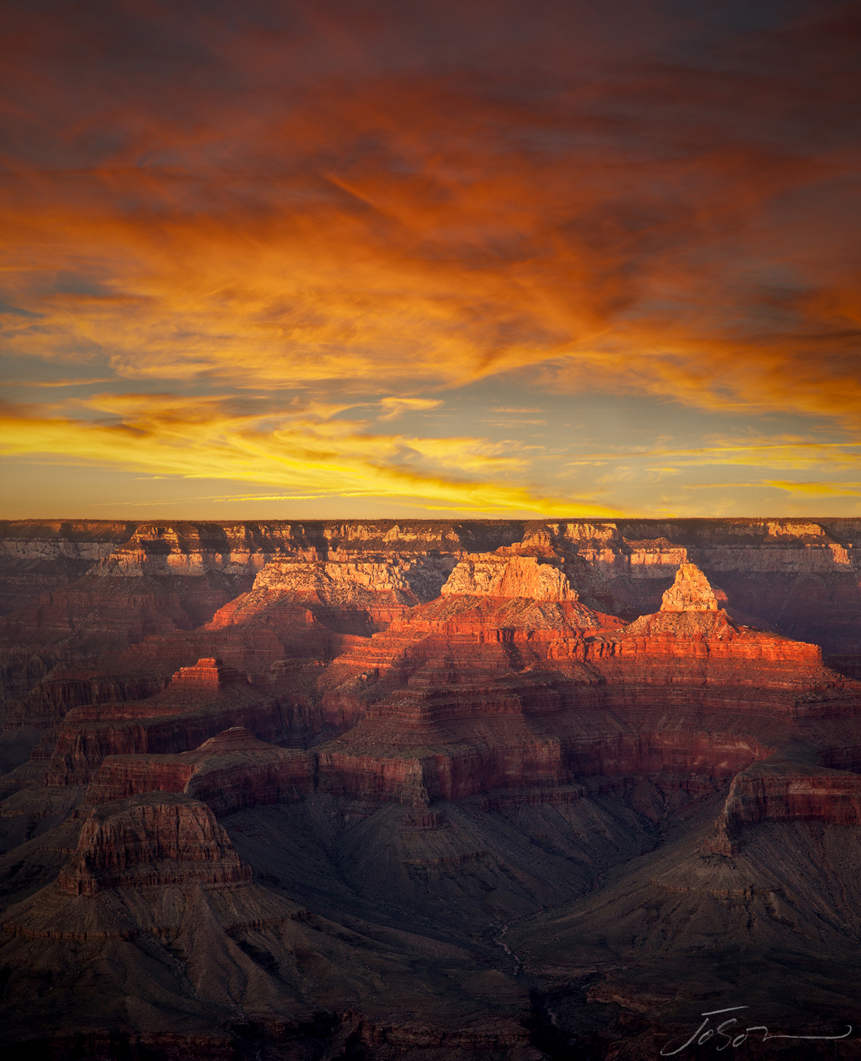 Grand Canyon National Park 3.jpg