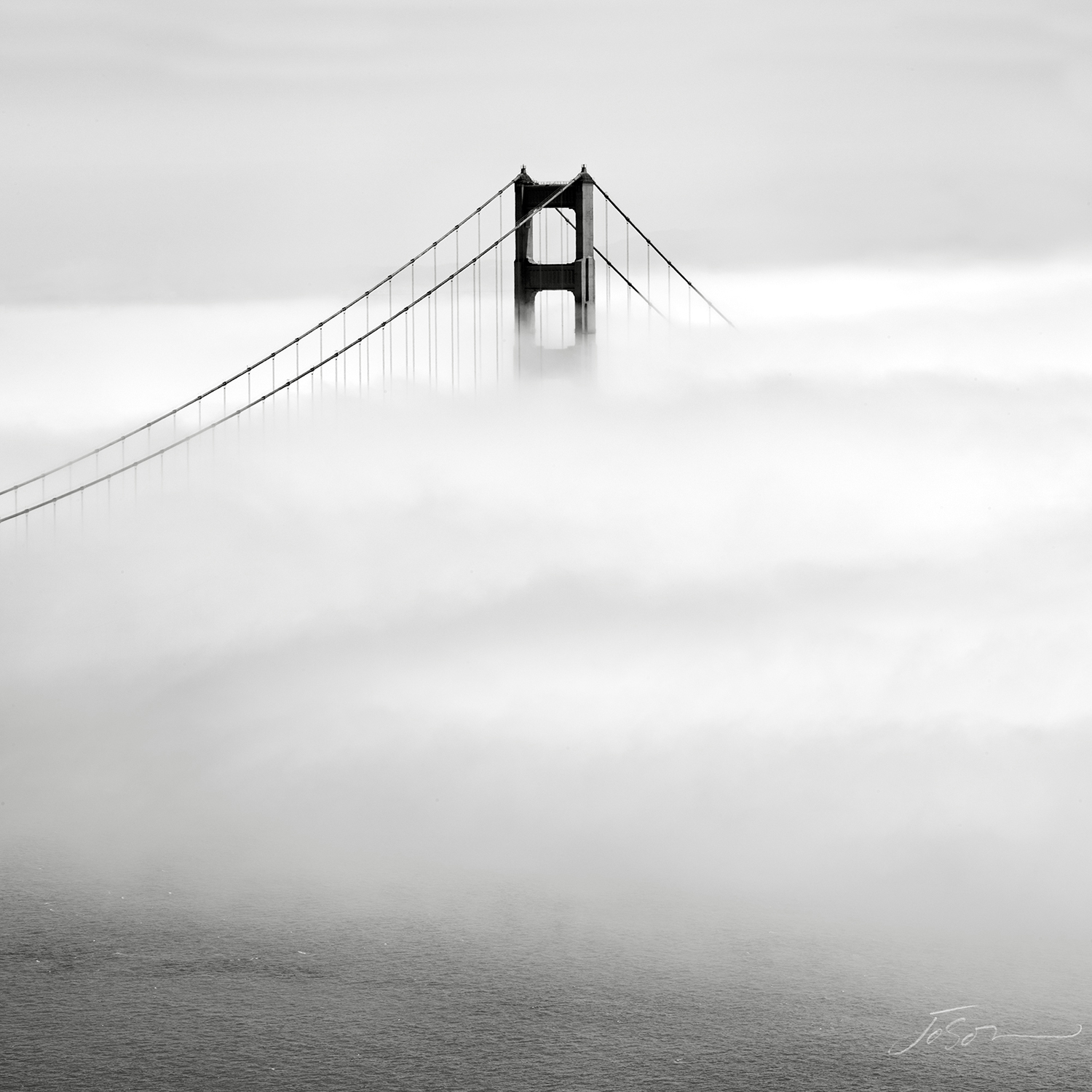 Views Of The Golden Gate Bridge #03.jpg