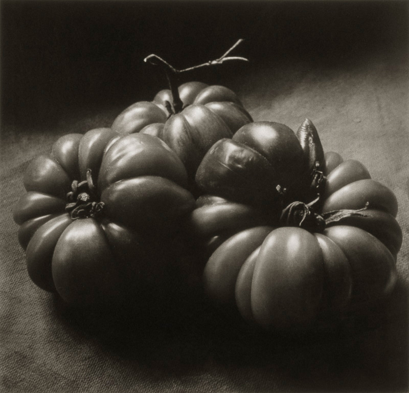 Three Italian Tomatoes.jpg