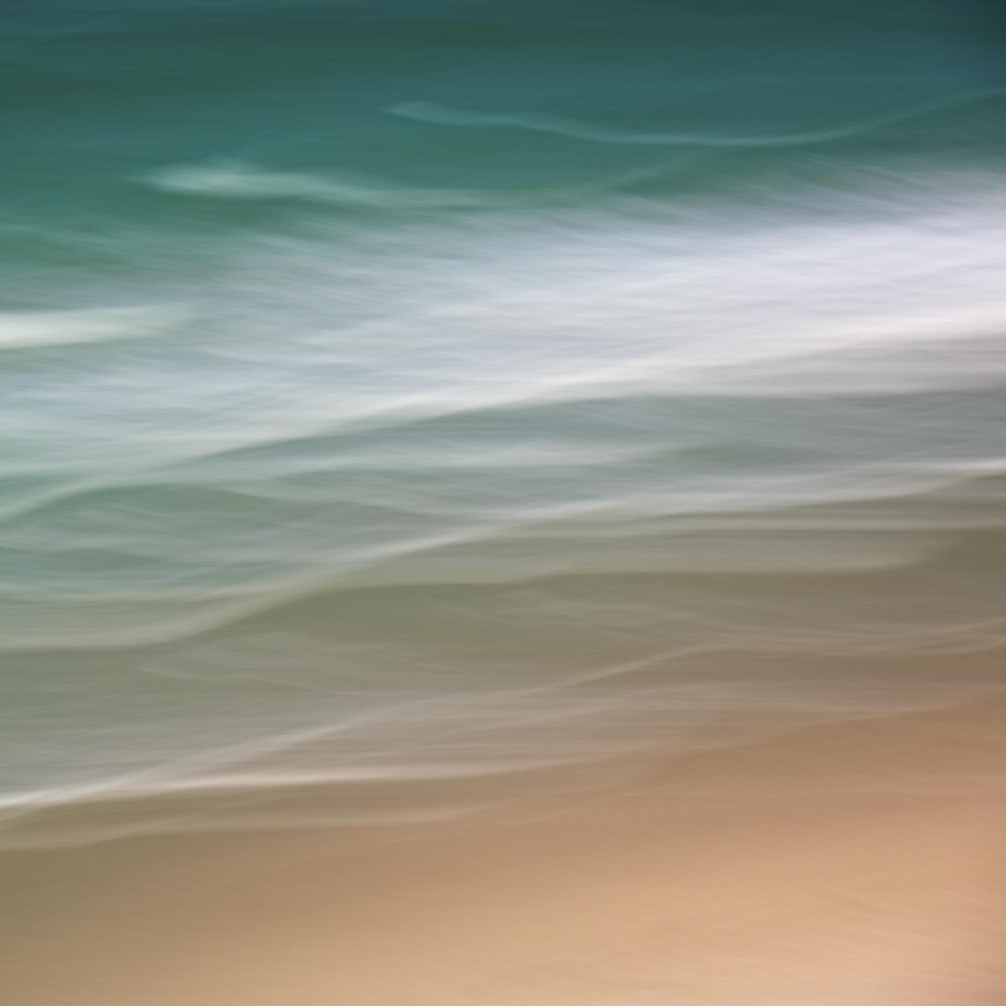 Beach 3 2014.jpg