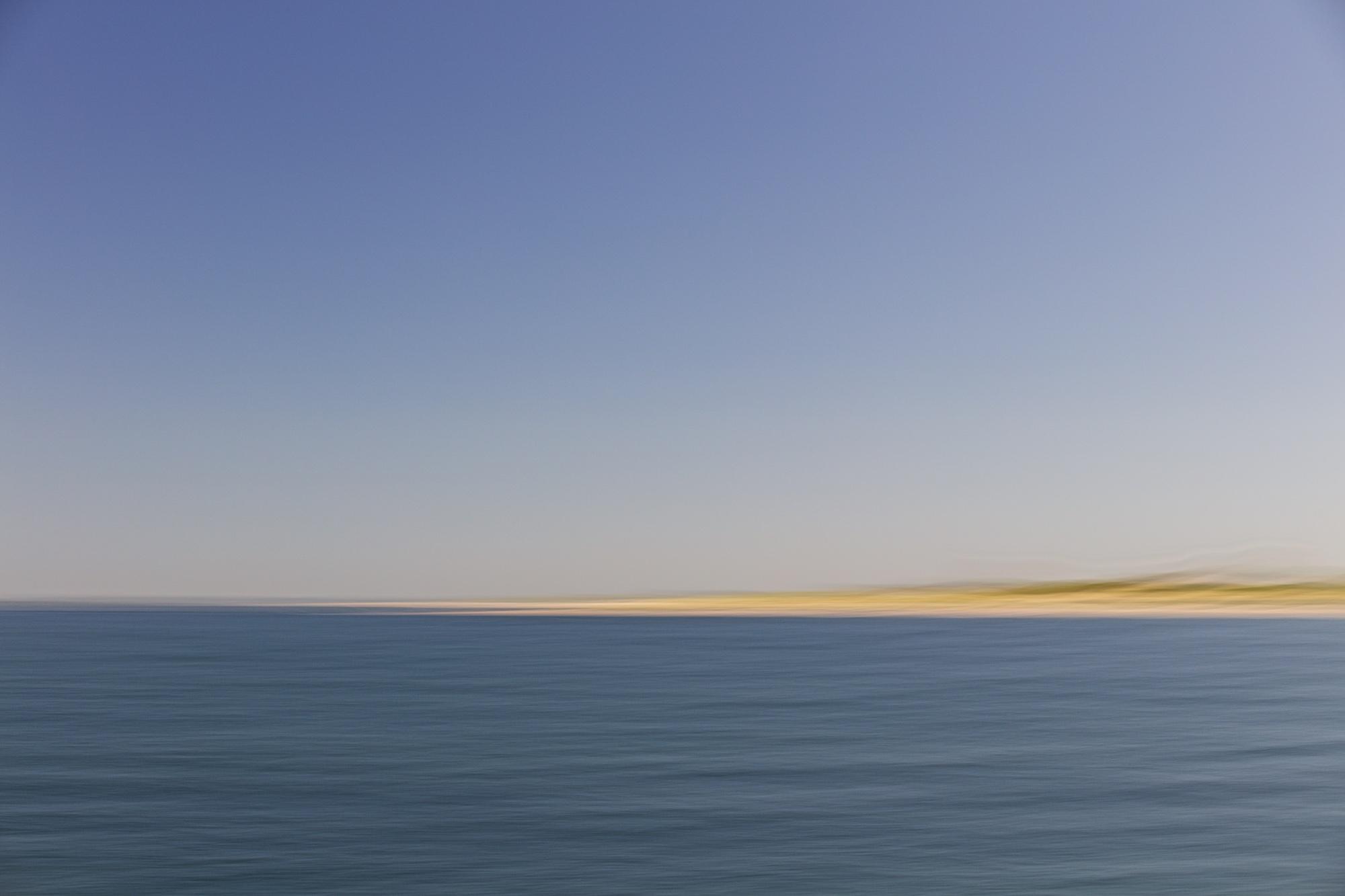 Block Island 3.jpg