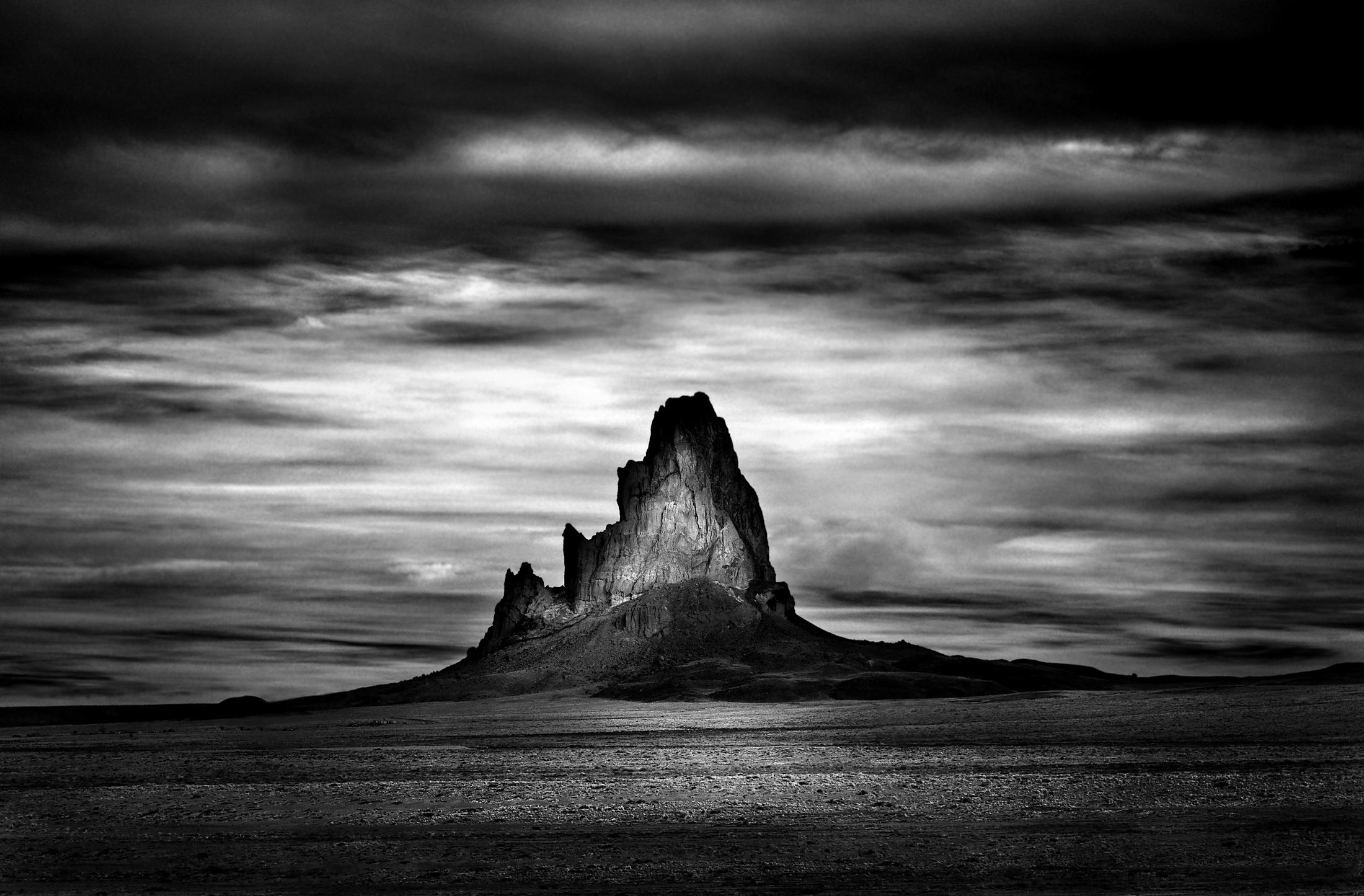 Mitch Dobrowner_Agathla Peak.jpg