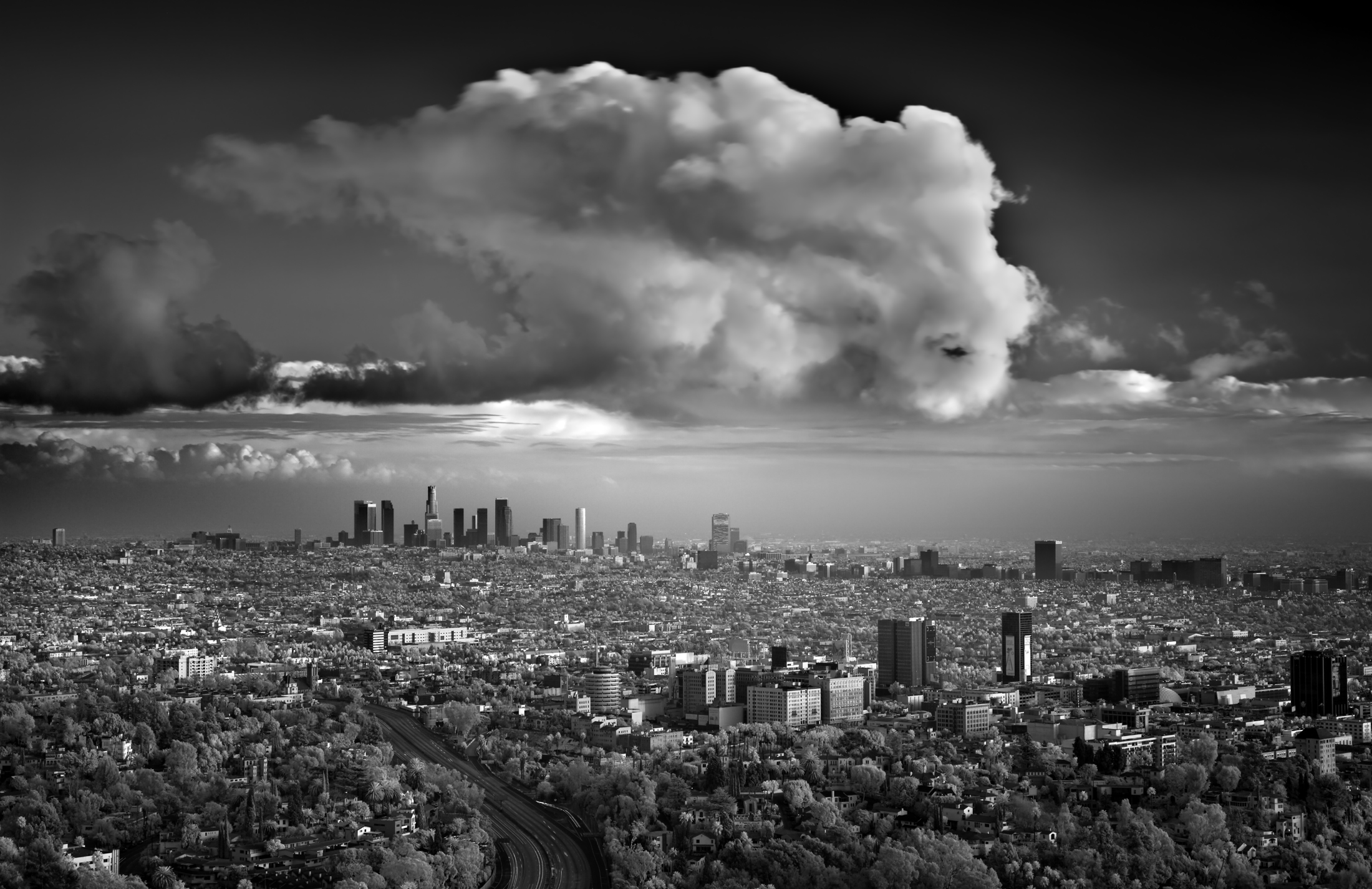 Mitch Dobrowner_Big Cloud.jpg